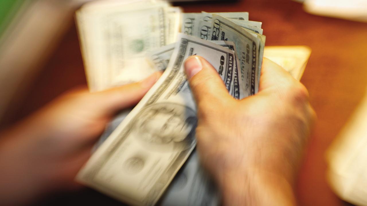 Remesas familiares en Nicaragua aumentaron 17.9% en primer trimestre