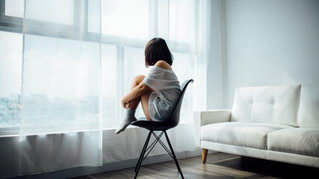 Fatiga crónica puede confundirse con depresión, ansiedad y angustia