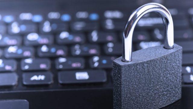 La autentificación segura solo es posible combinando otros sistemas de ciberseguridad