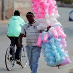 Trabajo Informal Honduras