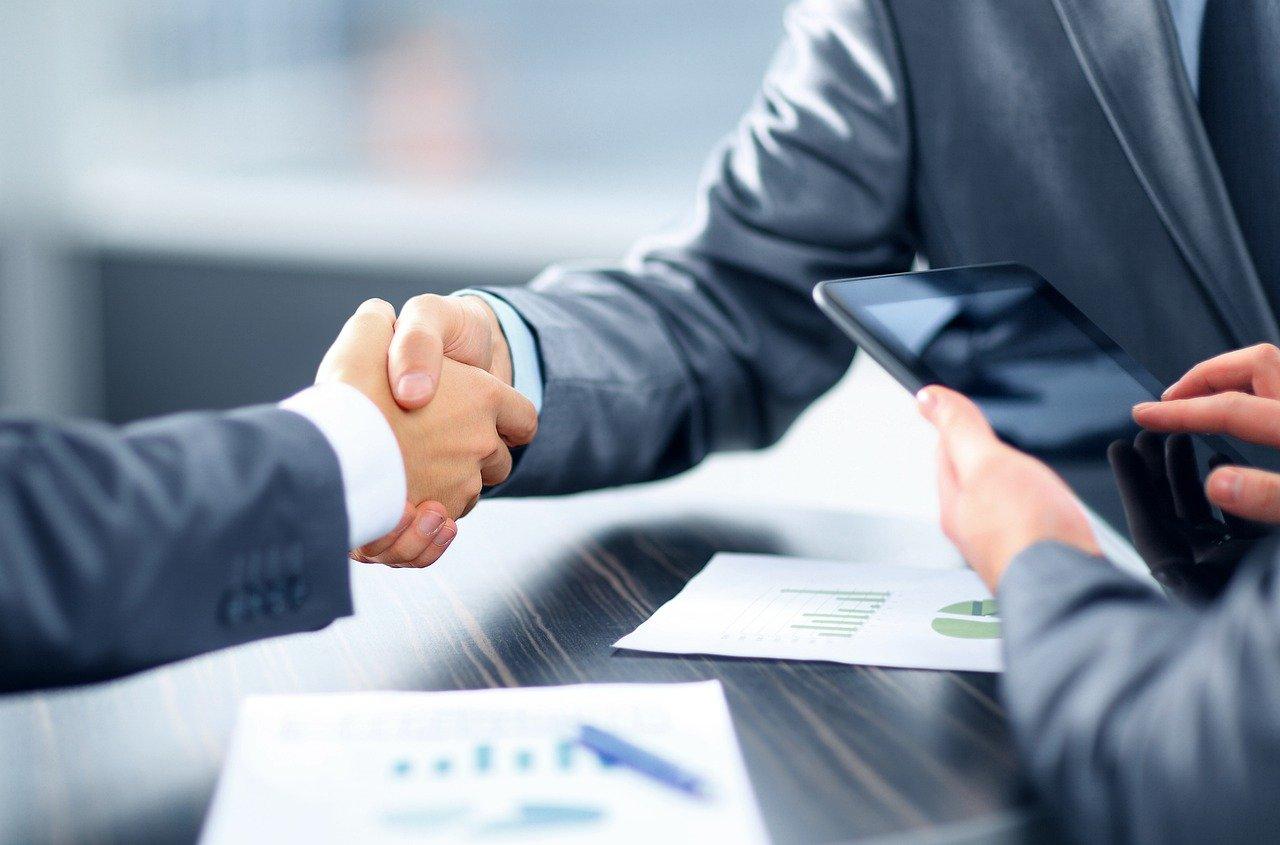 7 compromisos adquiridos por sector empresarial iberoamericano