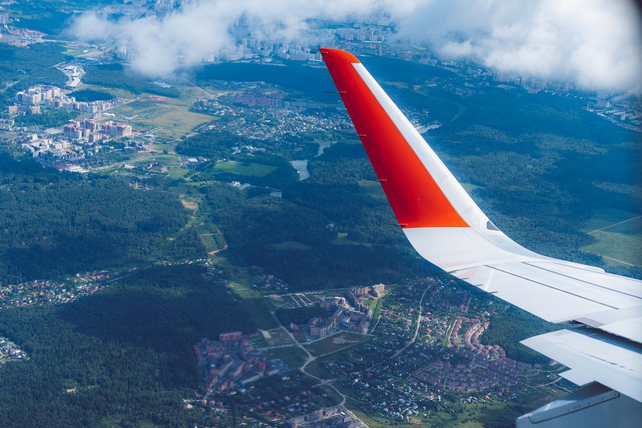 Nicaragua finalizará septiembre sin vuelos internacionales
