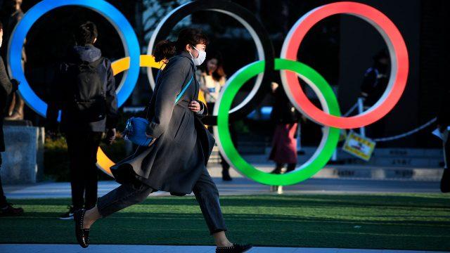 Petición online para cancelar Juegos de Tokio 2020 suma miles de apoyos