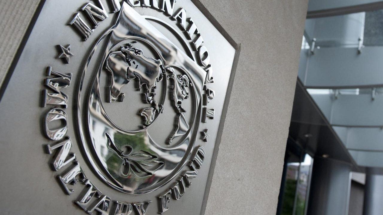 Bolivia devuelve al FMI crédito de 346 millones gestionado por Áñez