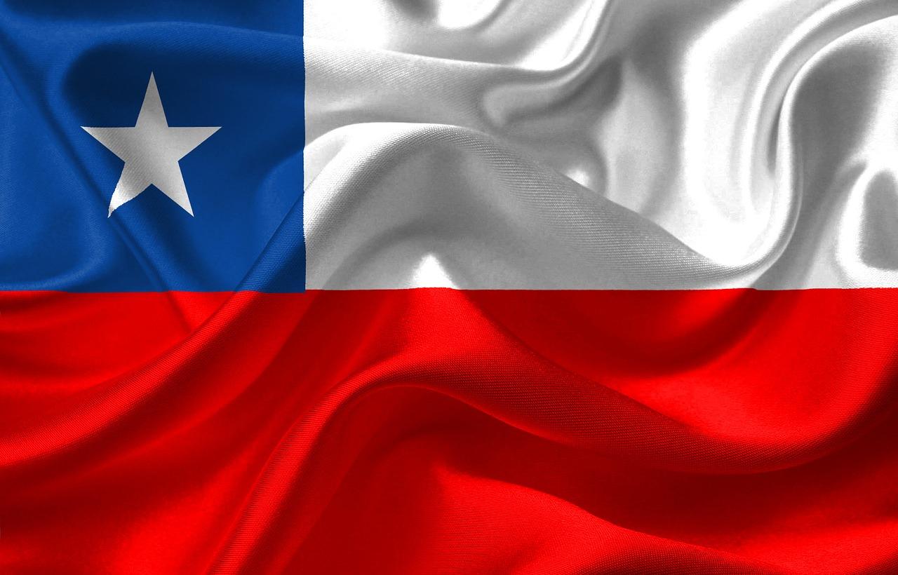 Chile destaca en Latinoamérica con más de 3 millones de vacunados