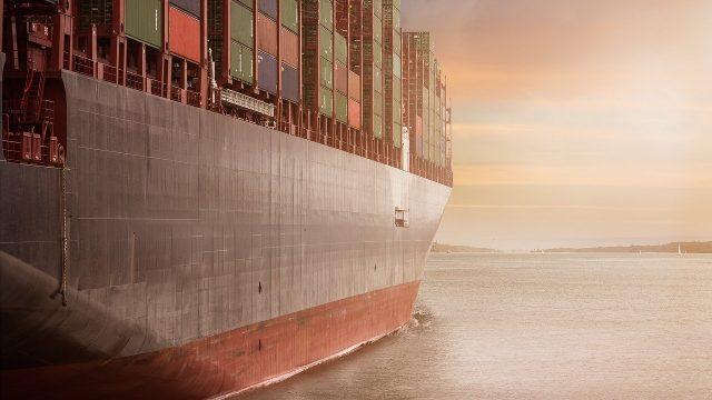 La tecnología podría evitar pérdidas de 800 mil mdd en traslado de mercancías ante pandemia global