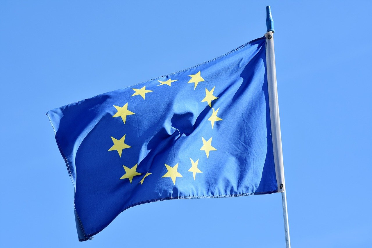 Expertos ven oportunidad de cerrar acuerdos entre la Unión Europea y AL