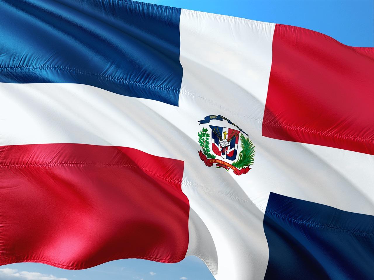 República Dominicana registra a sus dos primeros pacientes curados de COVID-19
