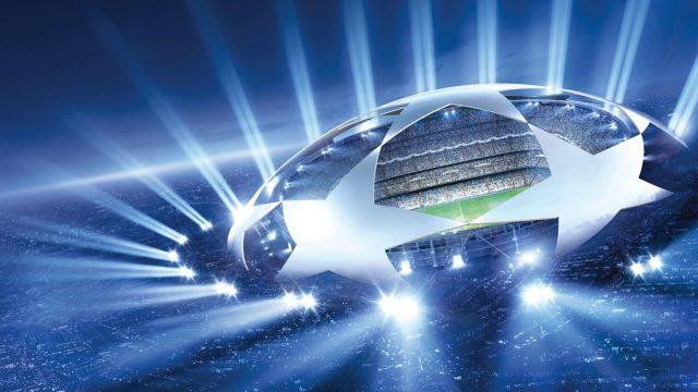 UEFA pospone finales de la Champions League y de la Europa League por coronavirus