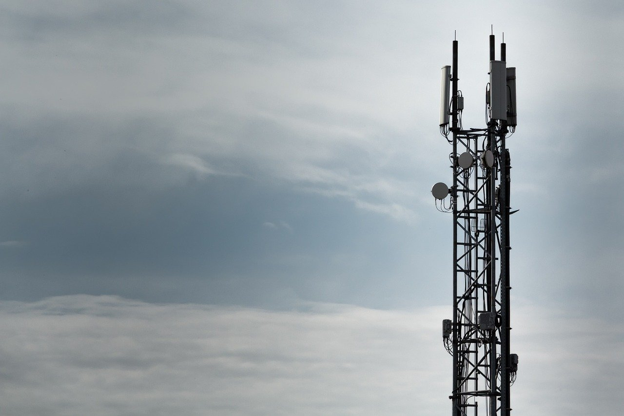 República Dominicana restringirá inversiones chinas en telecomunicaciones