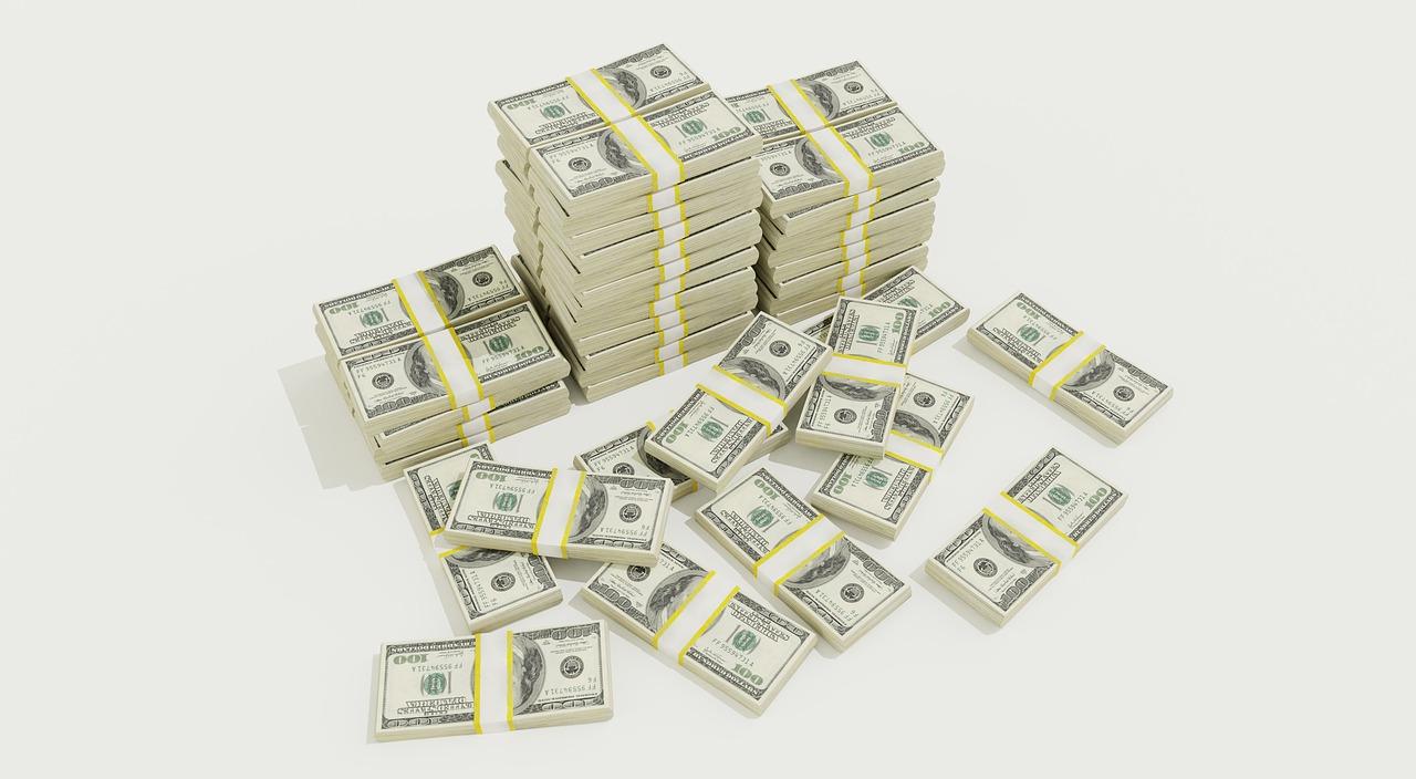 AES en Panamá coloca 1,380 mdd en bonos en el mercado internacional