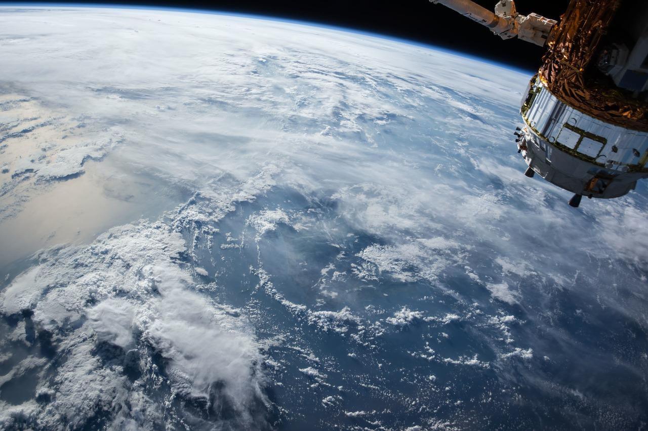 La ONU y Japón enviarán al espacio satélite Morazán, el primero de Honduras