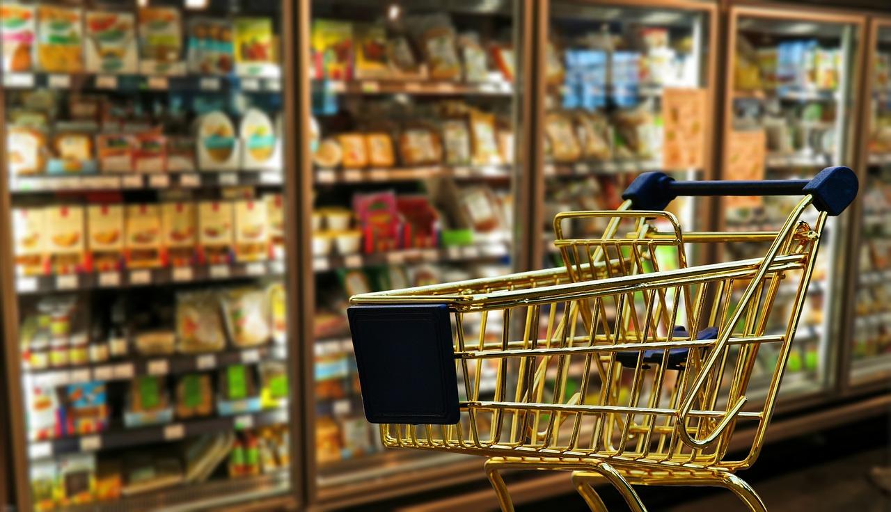 Tendencia de consumo potencia el ecommerce en Latinoamérica