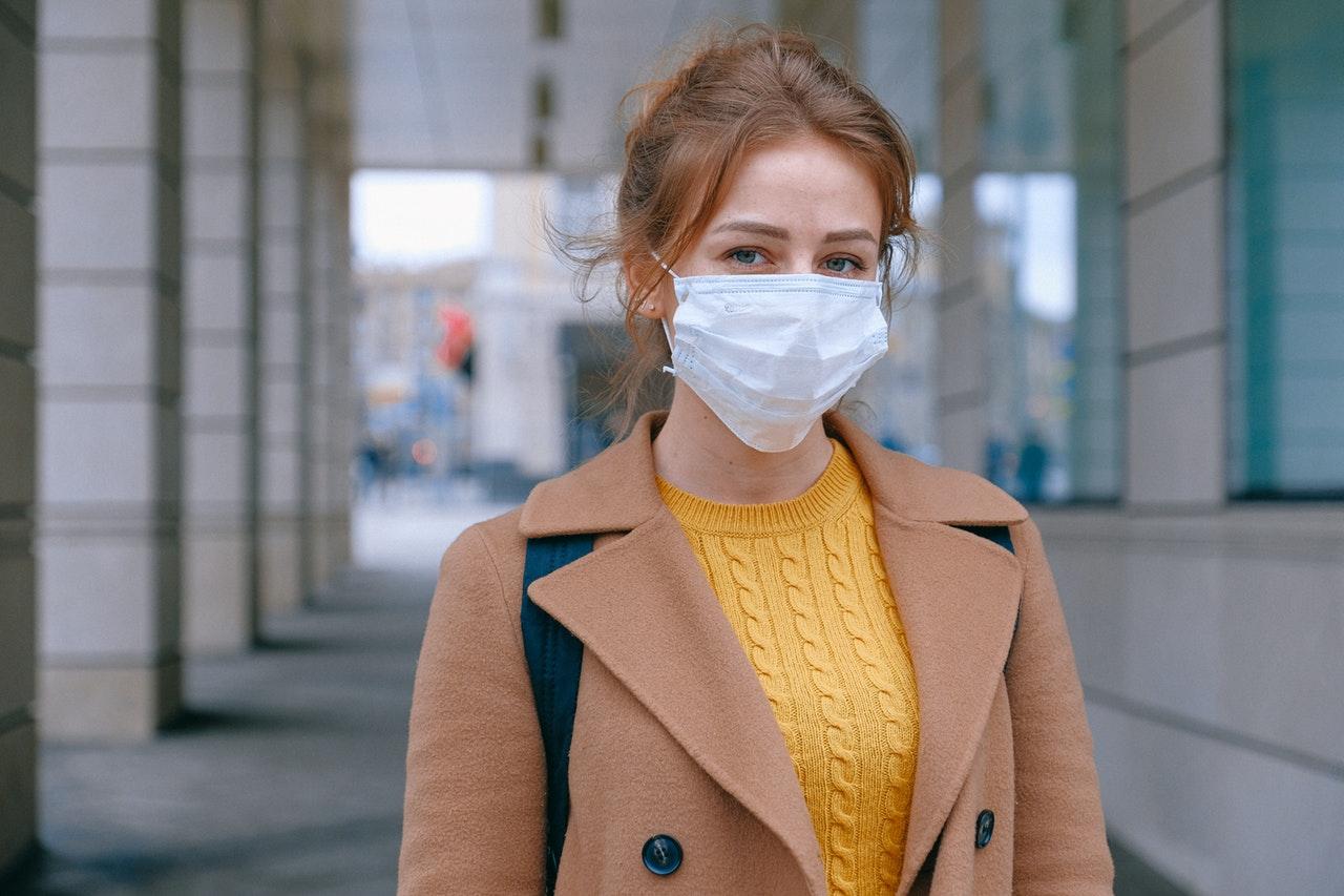 Ford se une a 3M y GE para fabricar respiradores y ventiladores ante coronavirus