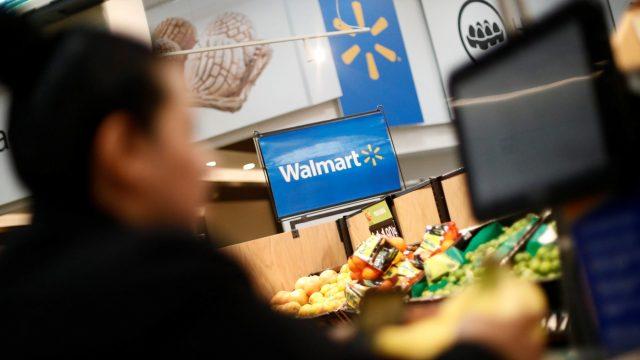 Walmart invertirá cerca de 1,087.5  mdd en Centroamérica y México en 2021