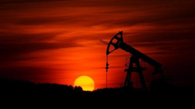 Los petroestados ante enormes pérdidas si no hacen una transición energética