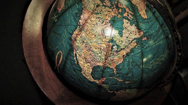 Forbes toma el pulso al coronavirus con sus ediciones internacionales