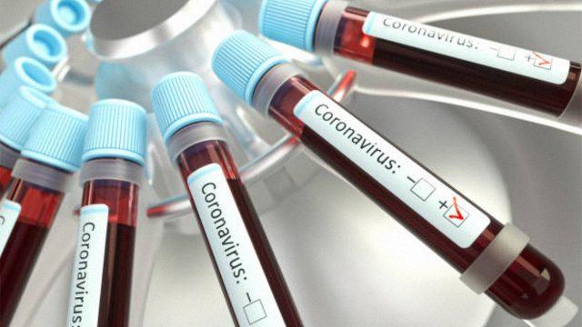 EU condena los intentos de China de robar datos sobre la vacuna de COVID-19