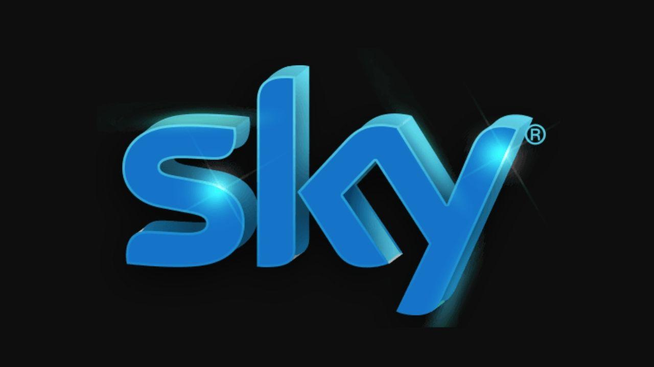 Confinamientos por Covid-19 en Centroamérica afectarán resultados de Sky México