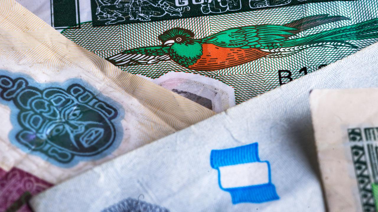 Guatemala espera superar el 4.5% de crecimiento proyectado por el FMI