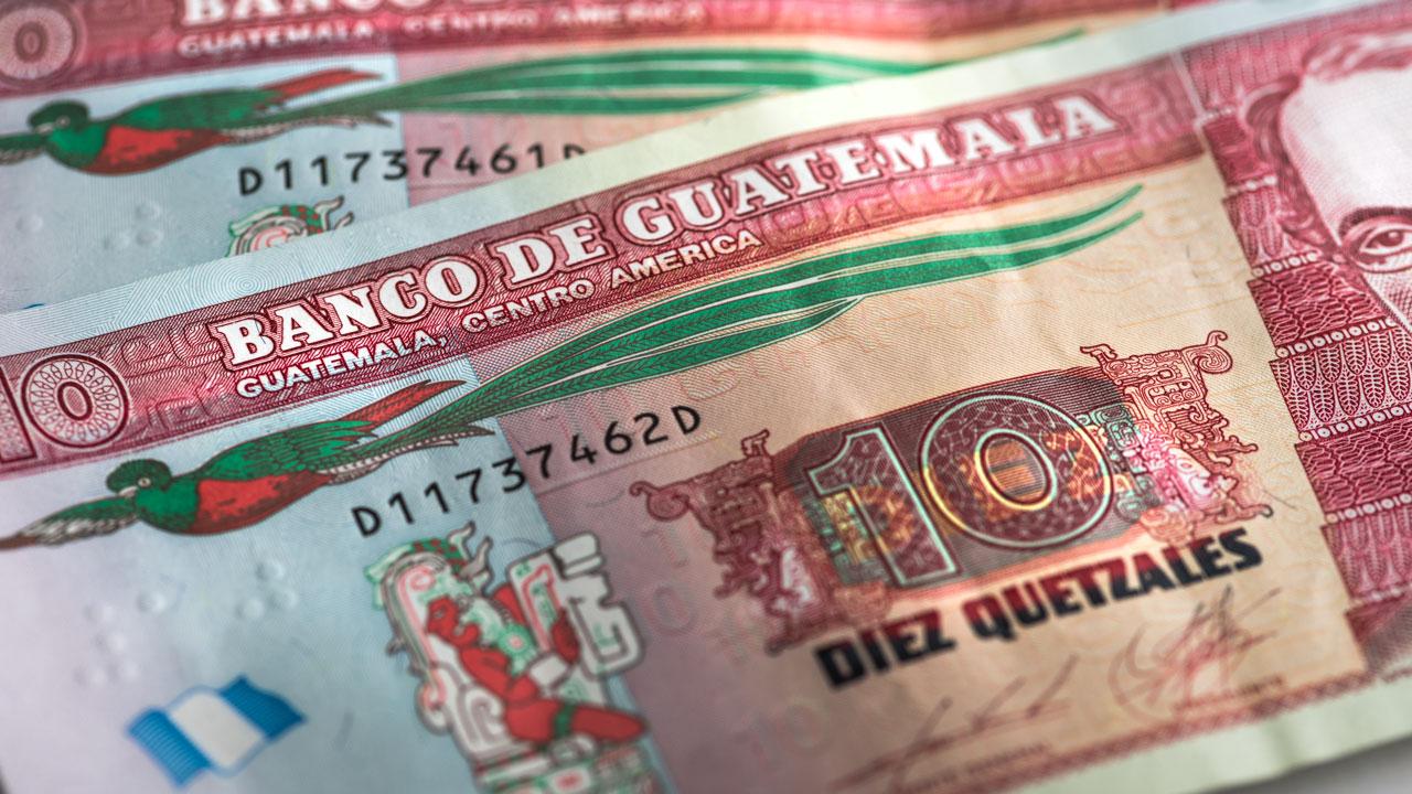 ¿Cuánto del PIB representa el gasto tributario en Guatemala?