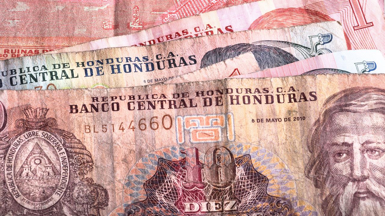 Científico hondureño: Se puede reactivar la economía en medio de la pandemia