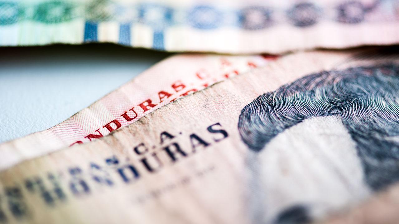 DEG del FMI representan un alivio de 344.5 mdd para Honduras