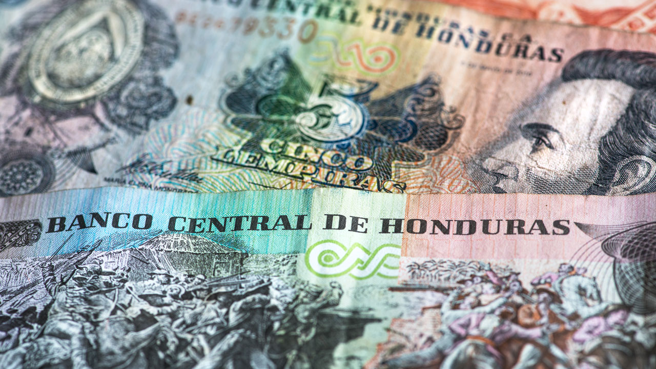 Honduras registra perjuicios de 33.1 mdd en compras por covid-19