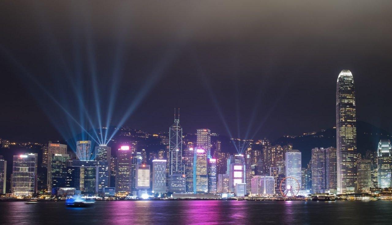 China tendrá poderes totales sobre nueva ley de seguridad en Hong Kong