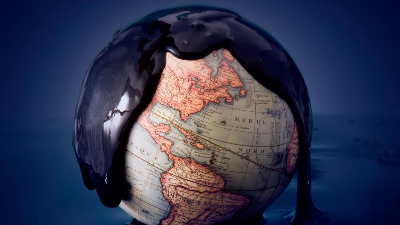El mundo debe reducir los combustibles fósiles 6% al año: ONU