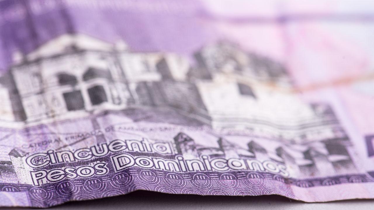 República Dominicana reduce en 50 puntos básicos su tasa monetaria