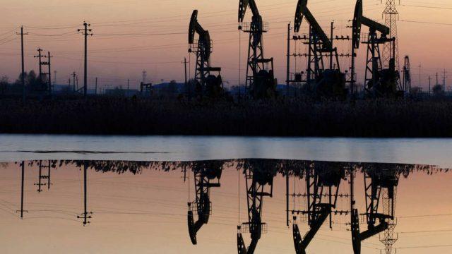 Ola de frío y recuperación del petróleo impactan precios de gasolinas en Guatemala