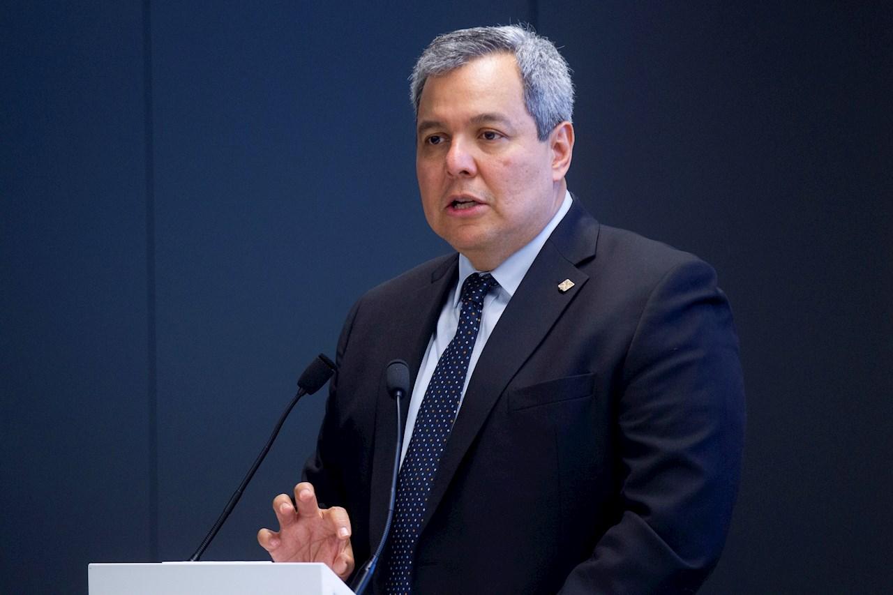 BCIE entregará a Centroamérica 180,000 kits de prueba para detectar COVID-19