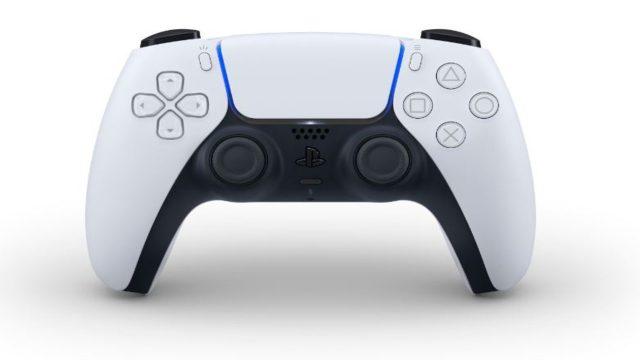 PlayStation5.