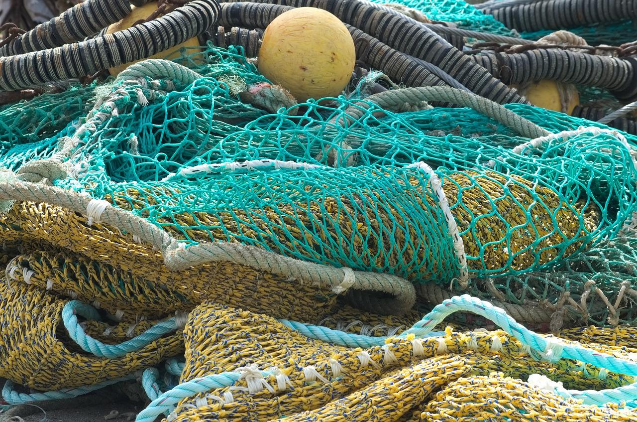 La pandemia, subsidios y China agitan sector pesquero de Latinoamérica