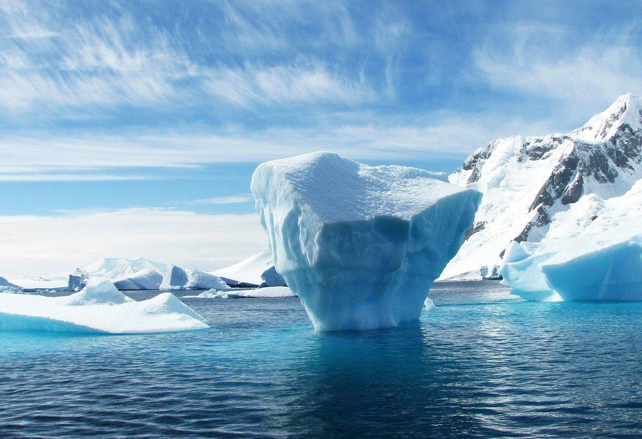 El SICA lanza proyecto para facilitar información sobre el cambio climático