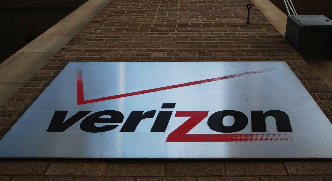 Verizon pagará menos de 500 mdd por BlueJeans, rival de Zoom