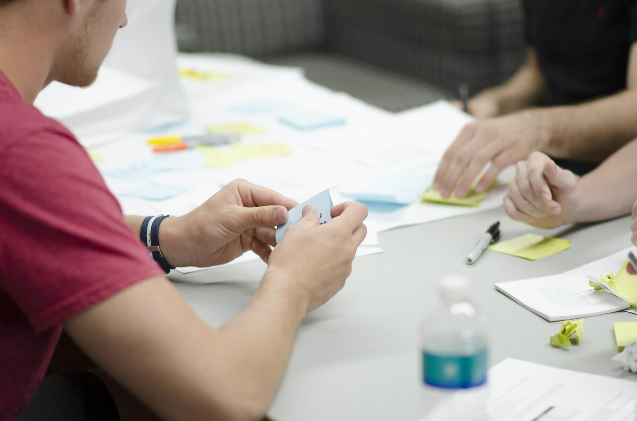 Startups serán claves en economía de Latam