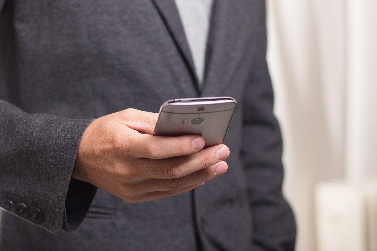 Zunify: red de pagos para potencializar la industria financiera