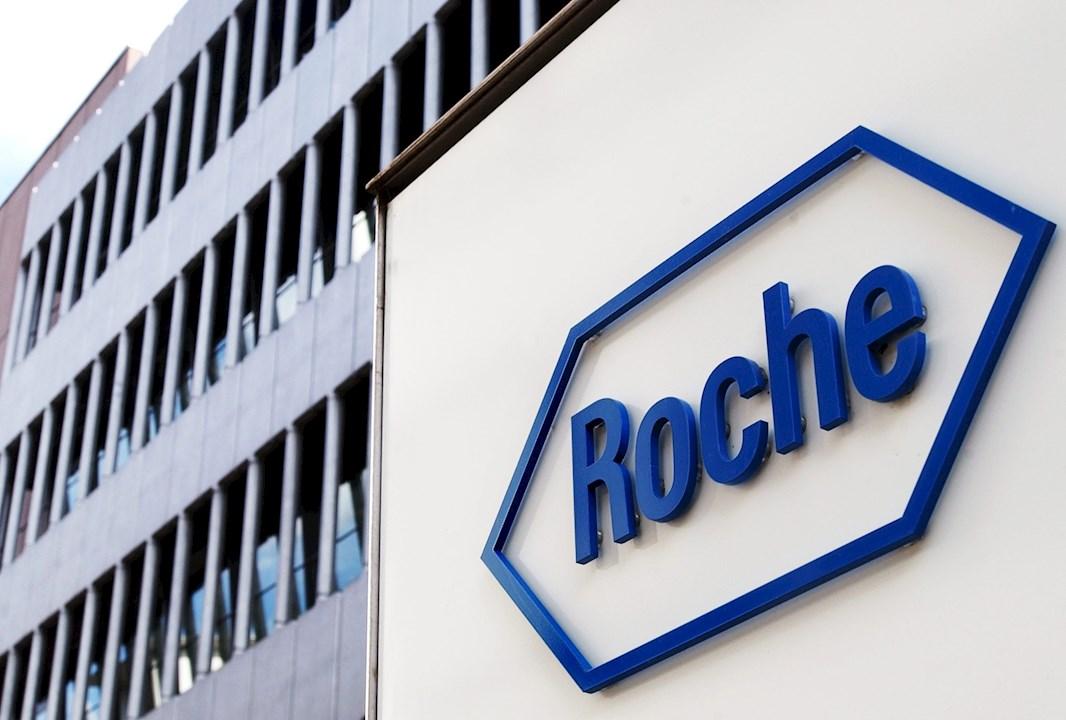 Roche duplicará su operación en Costa Rica