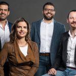 30 promesas Emprendedores 2020