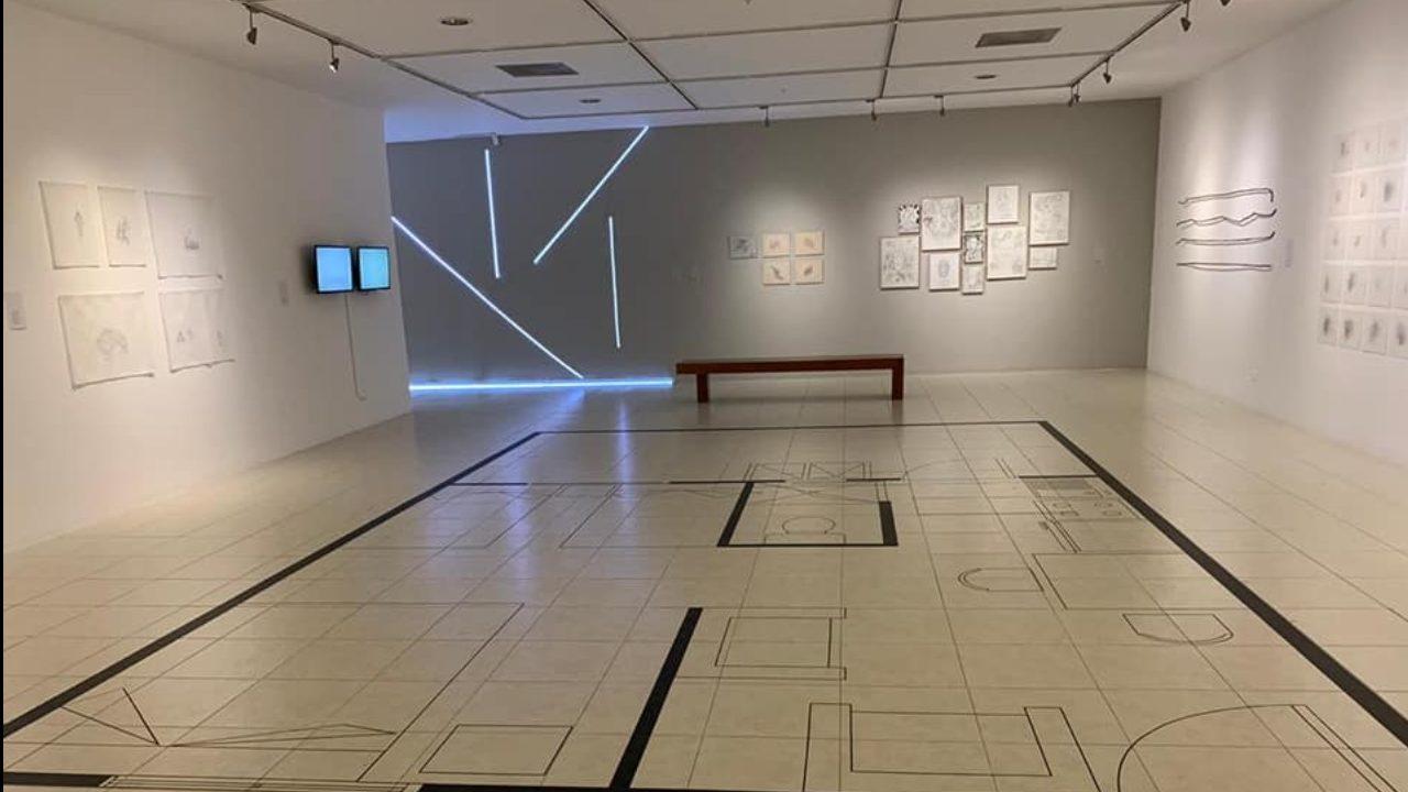 Espectaculares recorridos virtuales por museos de Centroamérica