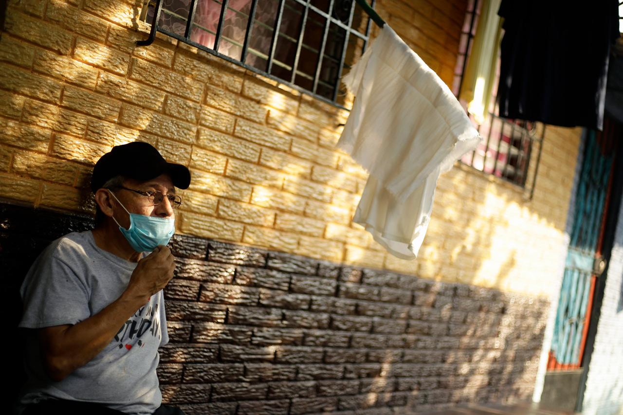 El Salvador sí tendrá préstamo del BID tras prórroga