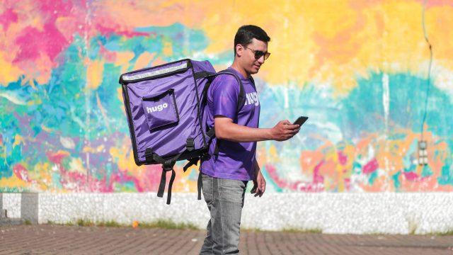 Hugo App invertirá 10 mdd en Centroamérica