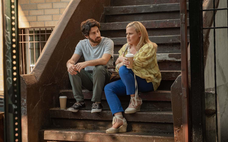 Las mejores películas en Netflix para recomendar a mamá