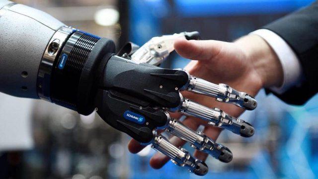 Tras Covid-19, se generarán 133 millones de empleos digitales en el mundo: ISDI