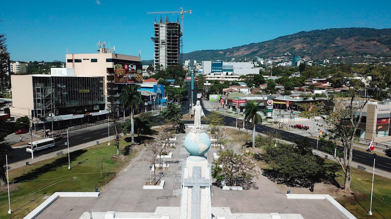 La corrupción comienza a preocupar a los salvadoreños: encuesta