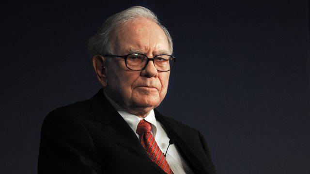 Frases de Warren Buffett que cambiaron la visión de los negocios
