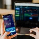 economia-finanzas-app-celular