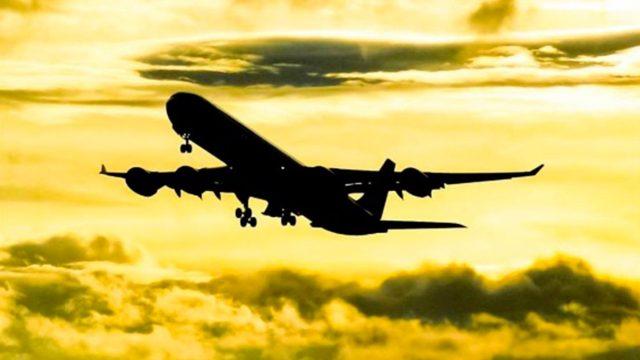 Aeroméxico reinicia sus vuelos hacia Costa Rica